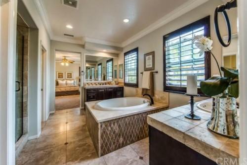 29 lily pool master bath
